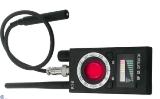 Topvico полный спектр Pro анти-шпионский обнаружитель