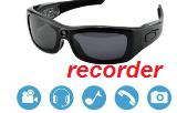 Bluetooth солнцезащитные очки мини камера, Full HD 1080P спортивная камера видео рекордер поляризованные очки для велосипедистов